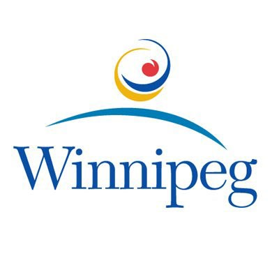 City of winnipeg leisure guide public skating ri – TEM