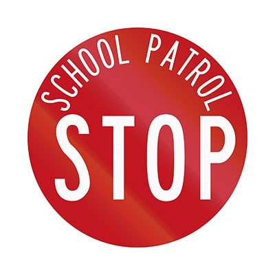 Patrols31845405.jpg