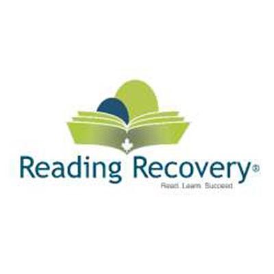 Reading Recovery_2019.jpg