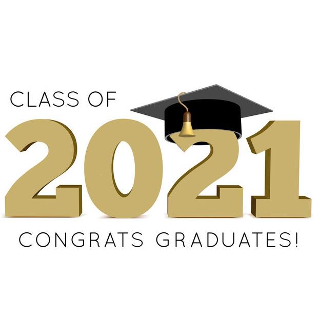 NEWS STORY 2021 Grad Image.jpg