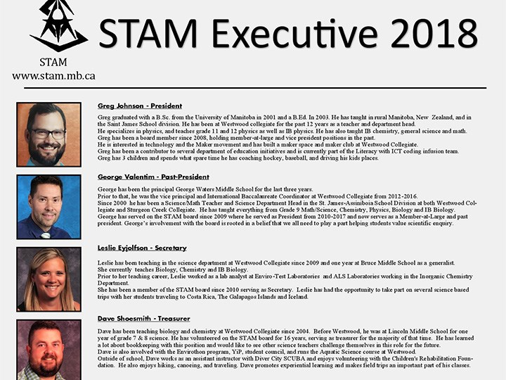STAM Executive8-001 news.jpg