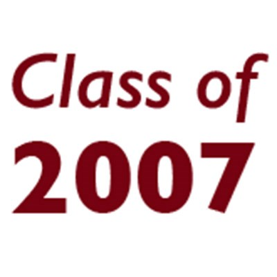 class of 2007 Westwood.jpg