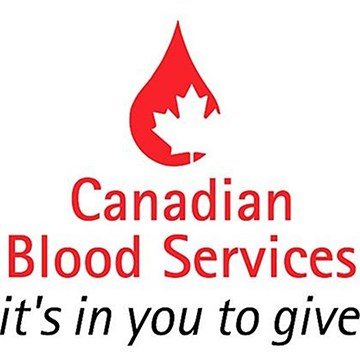 Canadian Blood Services.jpg