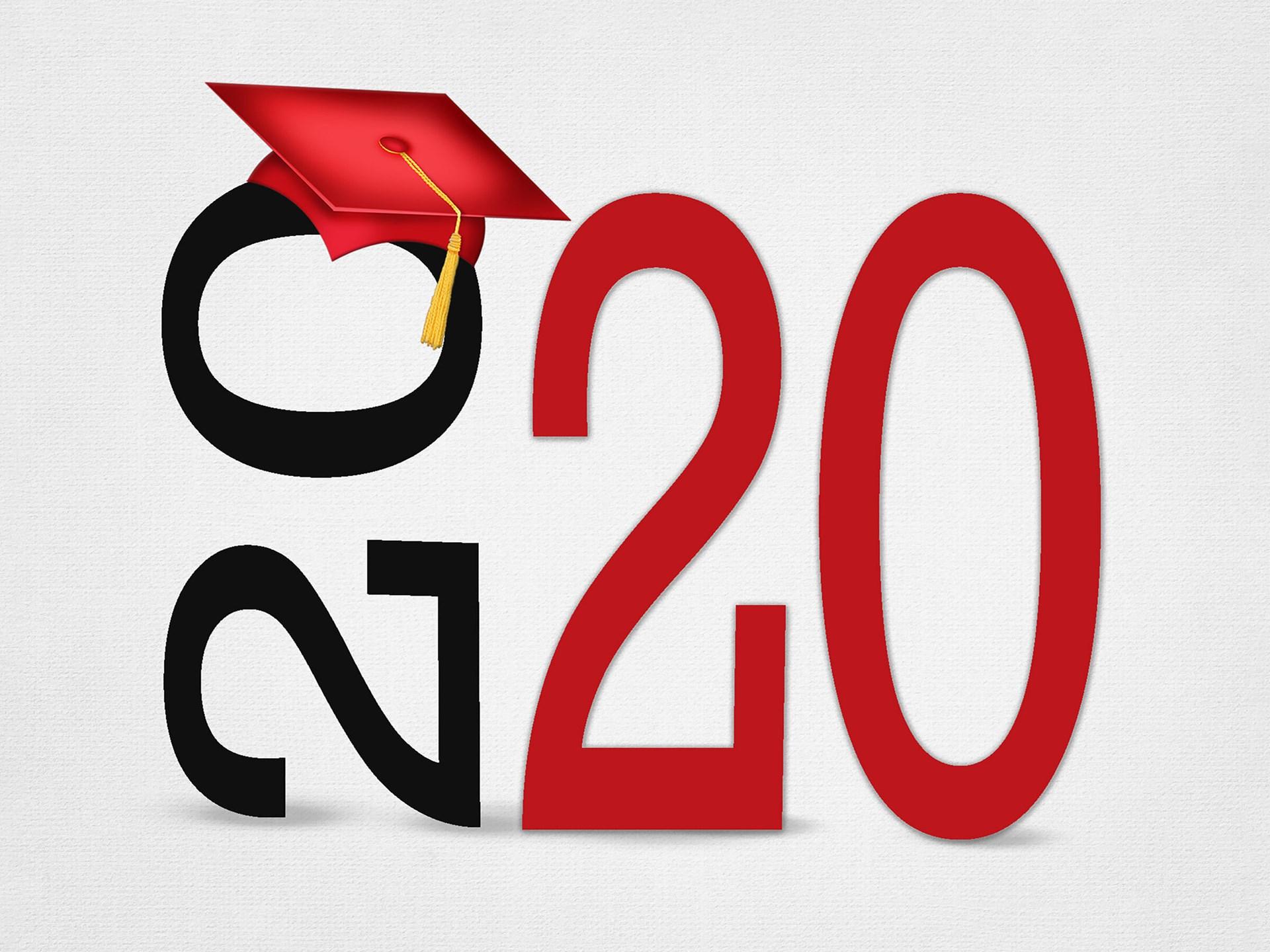 Grad2020 news.jpg