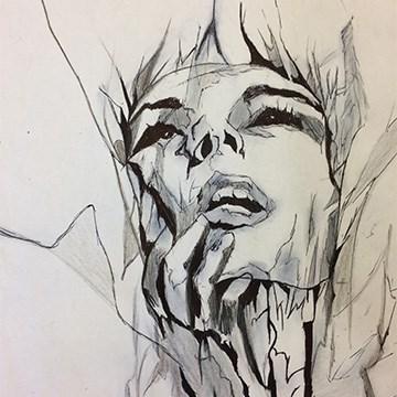 Inktober portrait.jpg