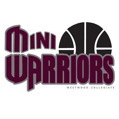 Miniwarriors.jpg