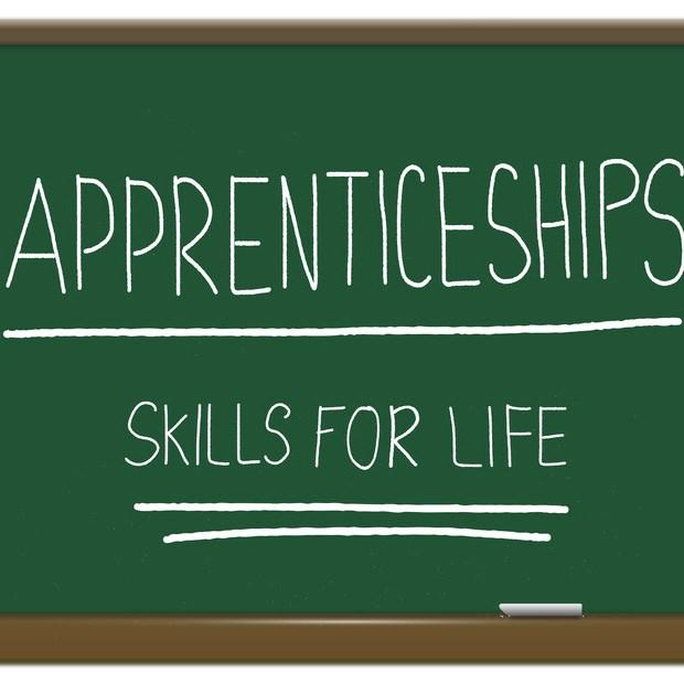 NEWS STORY Apprenticeship.jpg