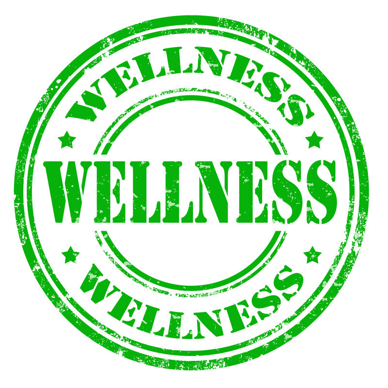 NEWS STORY Wellness Green 20156570.jpg