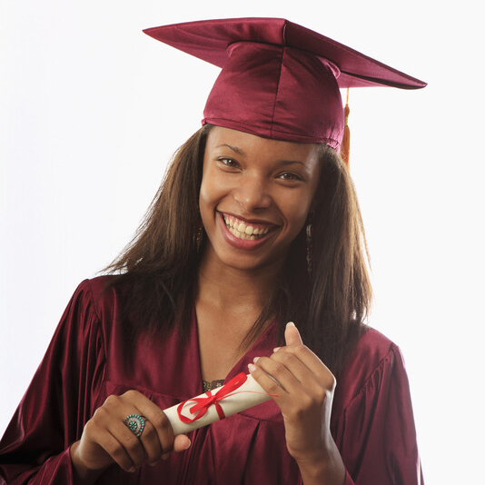 NEWS STORY cap and gown.jpg