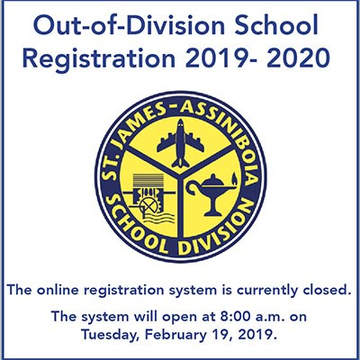 Out-of-Division Registration.jpg