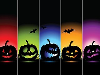 halloween colourful pumpkins SQUARE.jpg