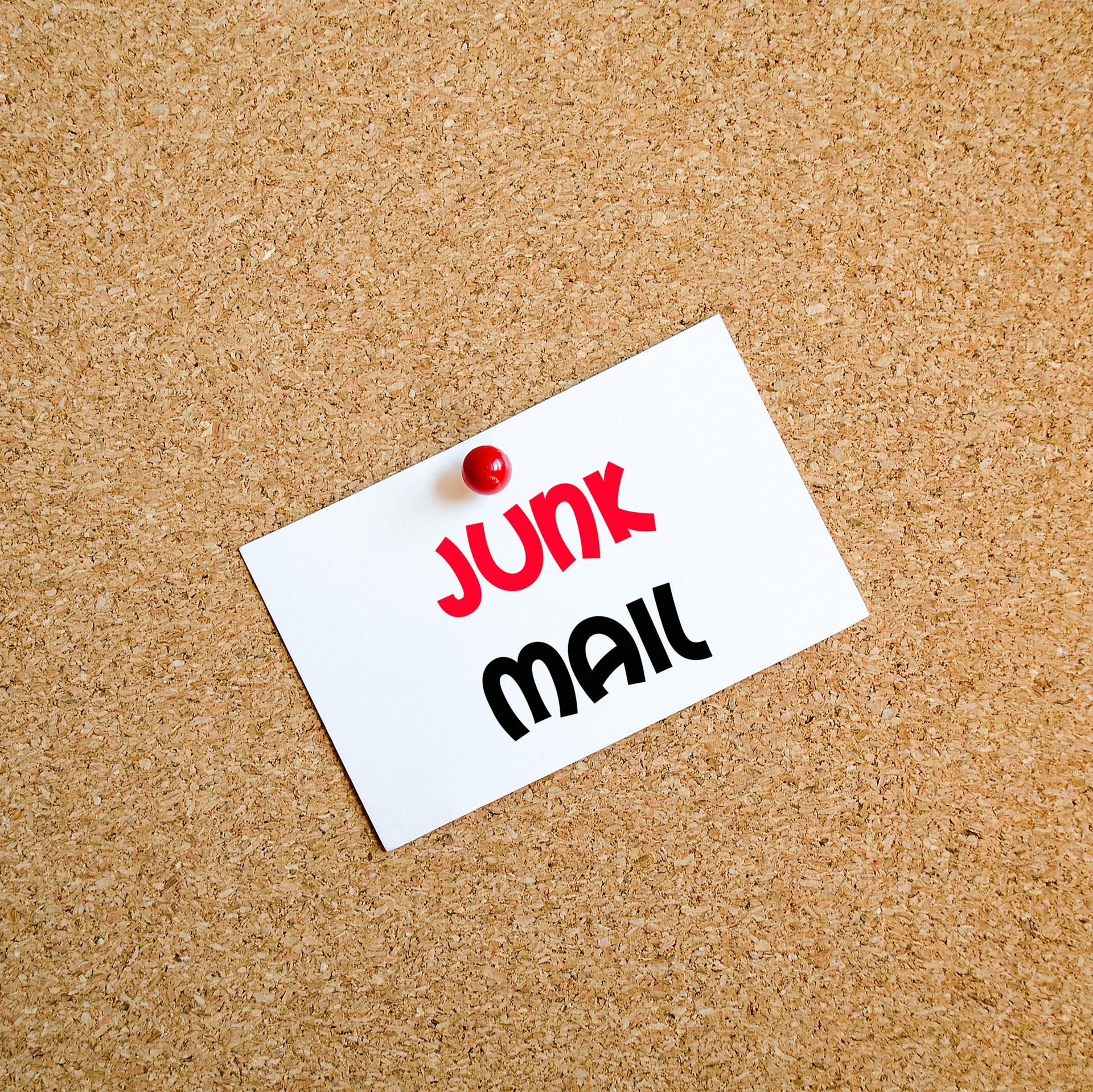 junkmail news.jpg