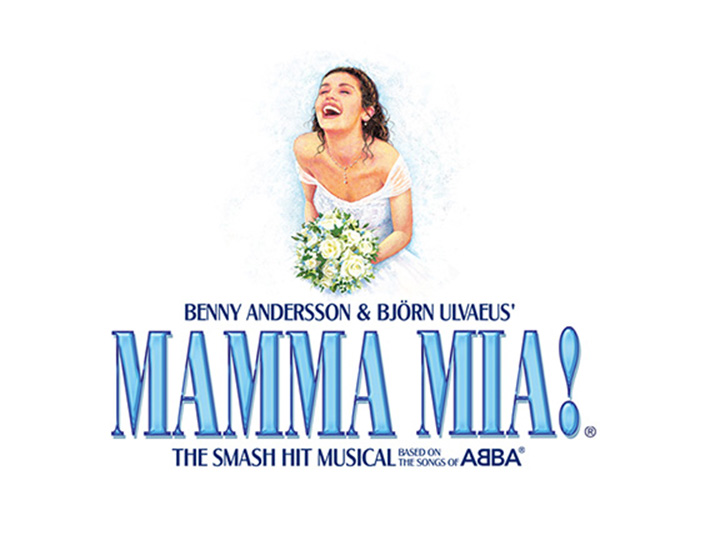 mammamia.jpg
