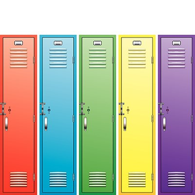 school lockers news.jpg