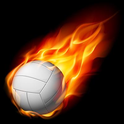 volleyball news.jpg