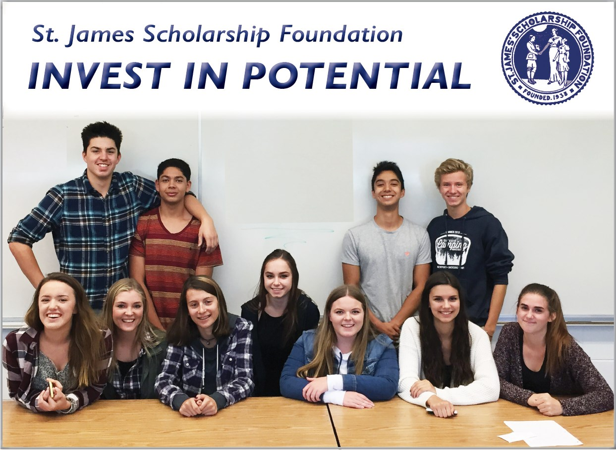 Scholarship Foundation Home Graphic.jpg
