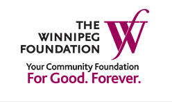 The Winnipeg Foundation Logo.png