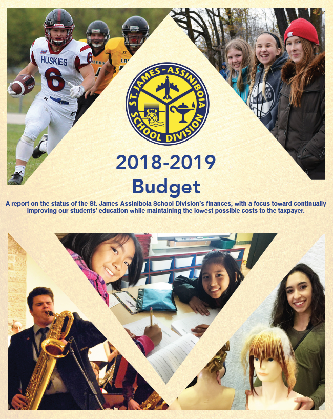 budget 2018-19.png
