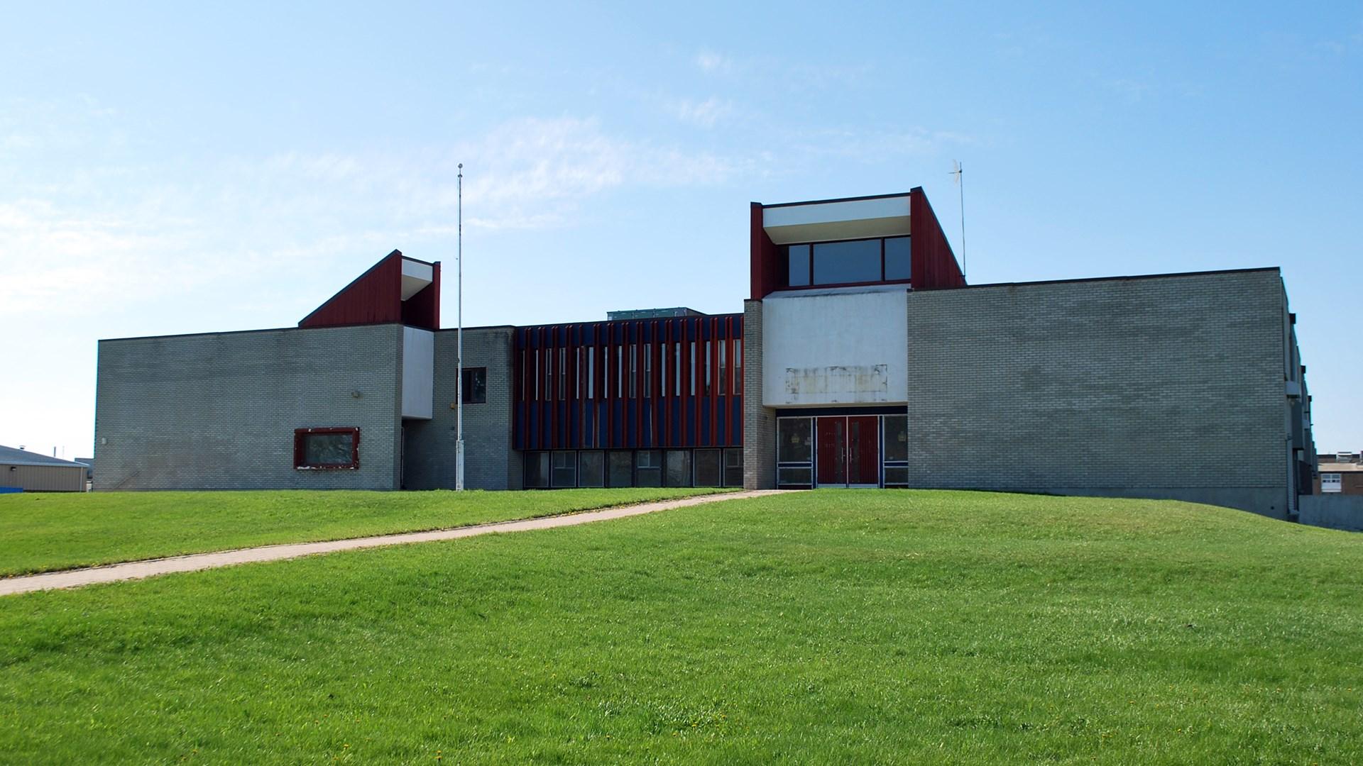 Allard School Site.jpg