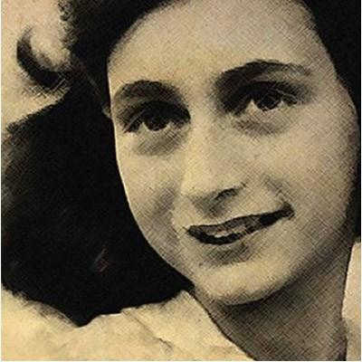 Anne Frank News.jpg