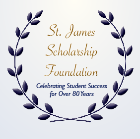 Scholarship%20Foundation%20logo.png