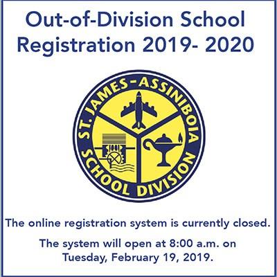 Out-of-Division Registration.jpg