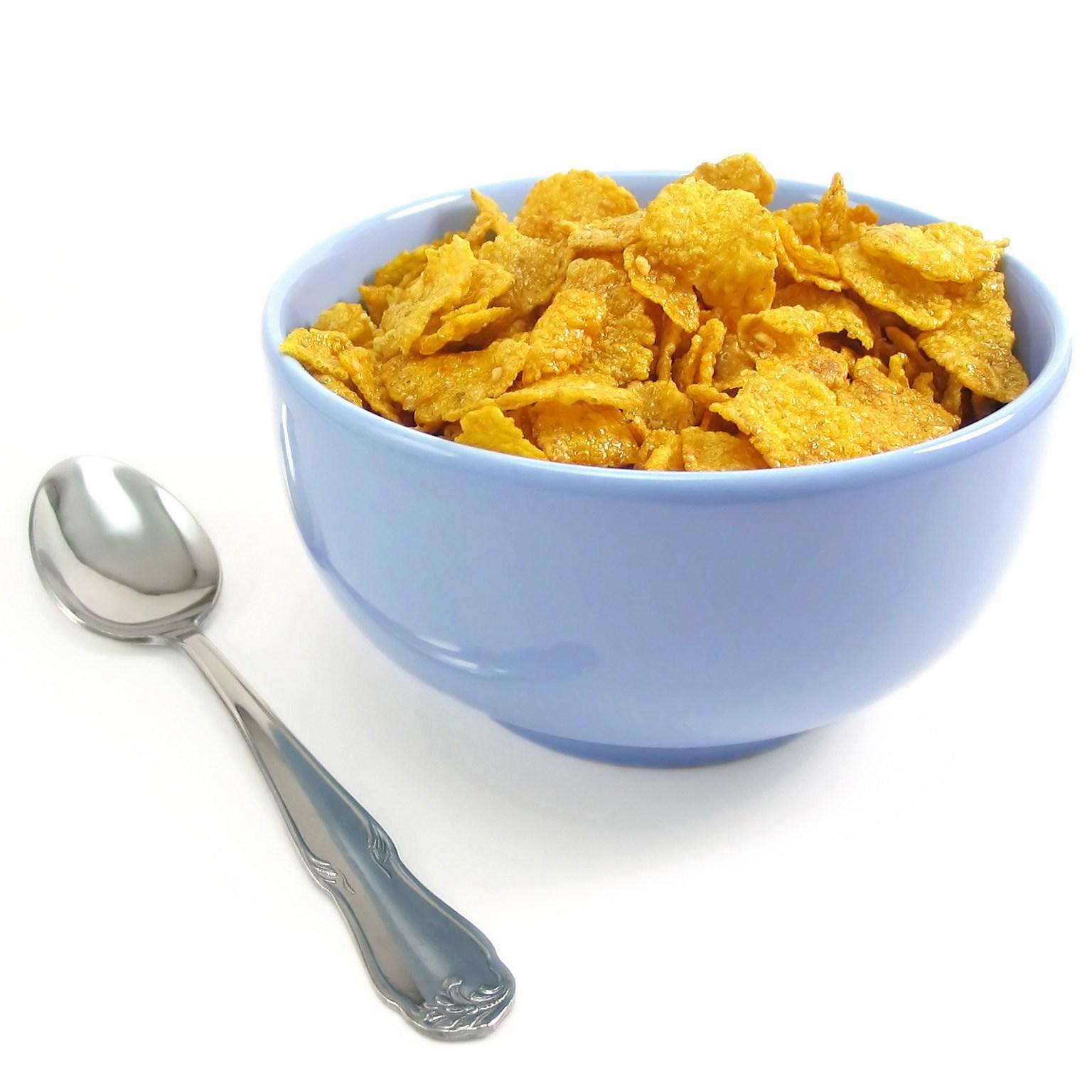 cereal news.jpg