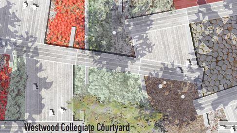 courtyard news.jpg