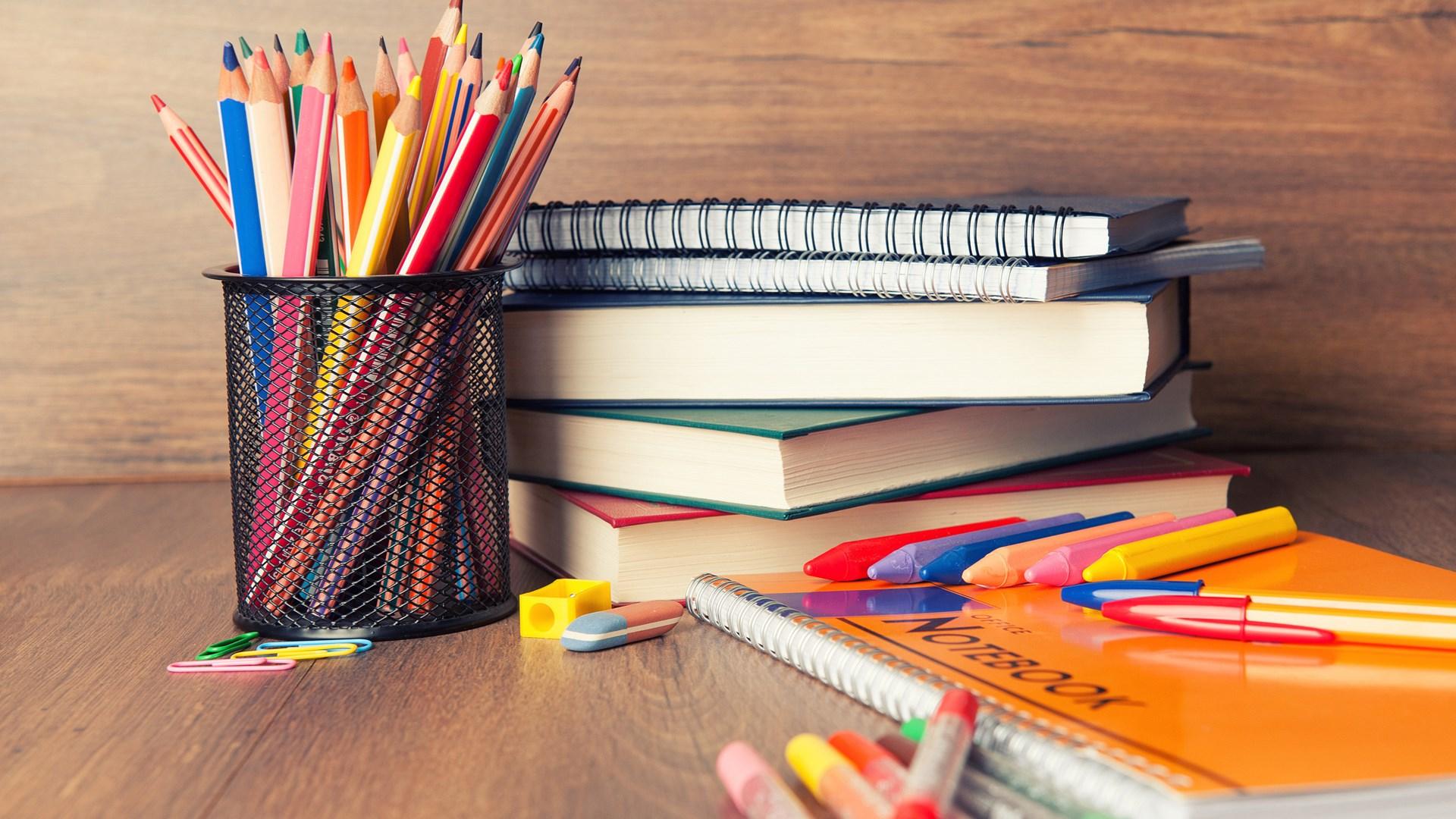 school supplies news.jpg