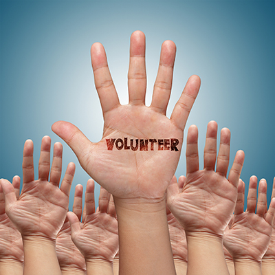 volunteer news.jpg
